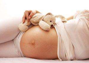 Hamilelikte İğneli Epilasyon