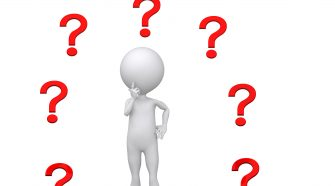 İğneli Epilasyon Hakkında Sık Sorulan Sorular
